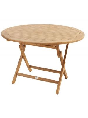 stand-up tafel rond 120 cm
